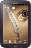 Планшет Samsung GT-N5100 Galaxy Note 8.0 Gold Black (GT-N5100NKASEK)
