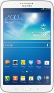 Планшет Samsung Galaxy Tab 3 8.0 16GB  White (SM-T3100ZWASEK)