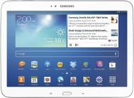 ������� Samsung Galaxy Tab 3 10.1 White (GT-P5210ZWASEK)