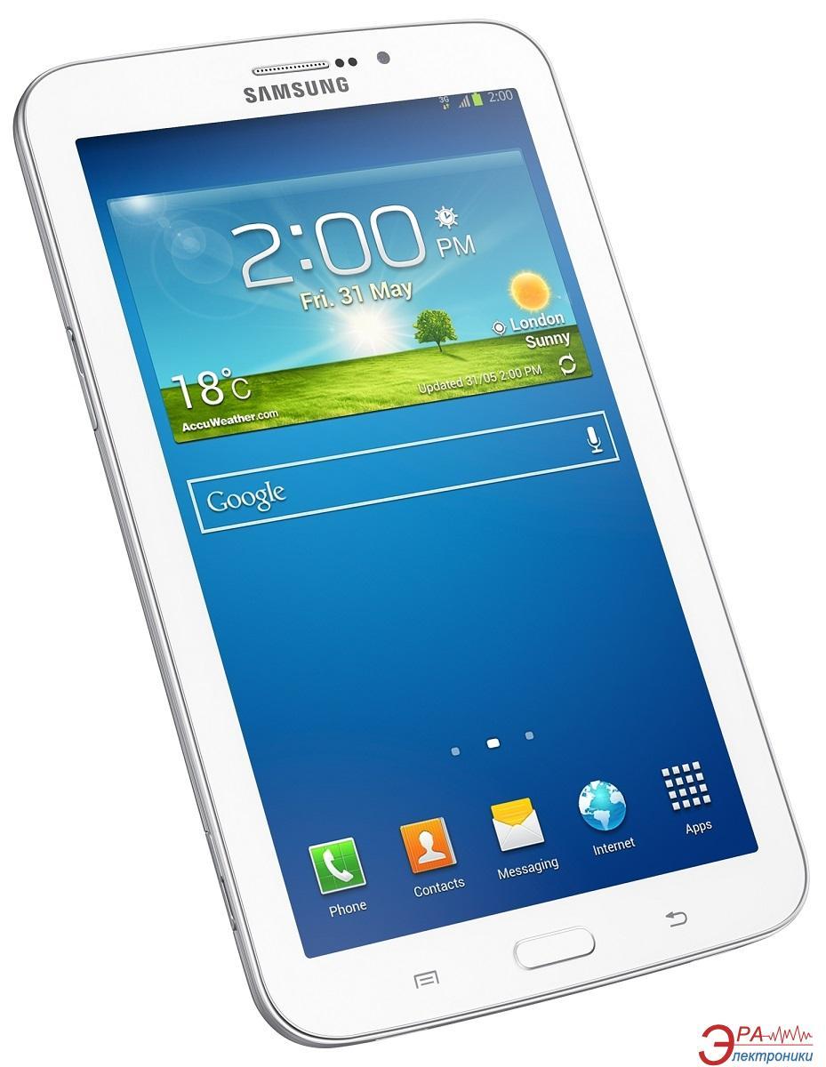 Samsung tab 3 t211 3