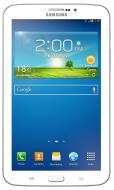 Планшет Samsung Galaxy Tab 3 7.0  White (SM-T2110ZWASEK)