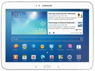 ������� Samsung Galaxy Tab 3 10.1 White (GT-P5200ZWASEK)