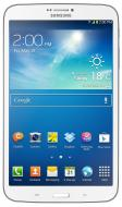 Планшет Samsung Galaxy Tab 3 8.0 16GB  White (SM-T3110ZWASEK)