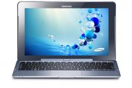 Планшет Samsung XE500T1C (XE500T1C-G01RU)
