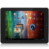 Планшет Prestigio MultiPad 2 Pro Duo
