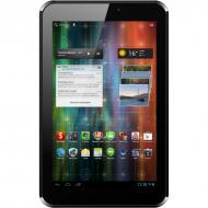 Планшет Prestigio MultiPad 2 Pro Duo 7.0 (PMP5670C_BK_DUO)
