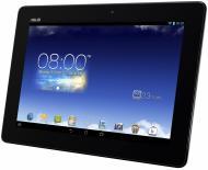 Планшет Asus MeMO Pad FHD 10 32GB LTE White (ME302KL-1A012A)