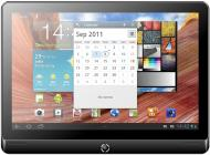 Планшет ViewSonic ViewPad 100d Black