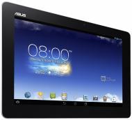 Планшет Asus MeMO Pad FHD 10 16GB  White (ME302C-1A061A)