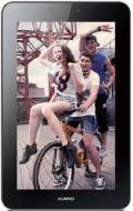 Планшет Huawei MediaPad 7 Youth 3G (S7-701u)