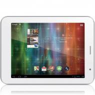 Планшет Prestigio MultiPad 4 Ultimate 8.0 3G (PMP7480D3G_QUAD)