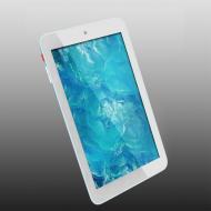 ������� Senkatel SmartBook 7 HD (T7012)