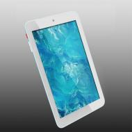 Планшет Senkatel SmartBook 7 HD (T7012)