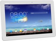 Планшет Asus MeMO Pad 10 16GB White (ME102A-1A029A)