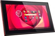 ������� Wexler TAB 10iS 3G 8GB Black