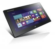 Планшет Lenovo Tablet Miix 10 64GB WiFi (59-394993)