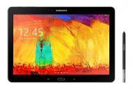 ������� Samsung Galaxy Note 10.1 2014 Edition Black (SM-P6000ZKASEK)