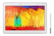 ������� Samsung Galaxy Note 10.1 2014 Edition White (SM-P6000ZWASEK)