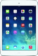 Планшет Apple A1474 iPad Air Wi-Fi 16GB Silver (MD788TU/A)
