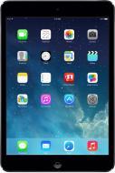 ������� Apple A1432 iPad mini Wi-Fi 16GB (space gray) (MF432TU/A)