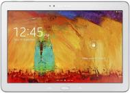 Планшет Samsung Galaxy Note 10.1 2014 Edition 3G White (SM-P6010ZWASEK)