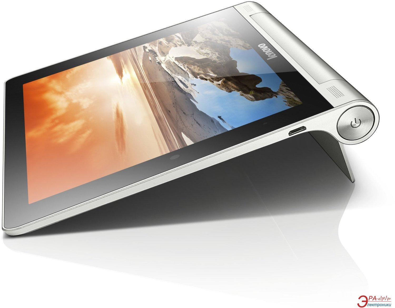 Планшет Lenovo Yoga Tablet B6000 16GB Silver (59387744)
