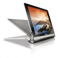 Планшет Lenovo Yoga Tablet B8000 3G 16GB Silver (59388210)