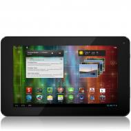 Планшет Prestigio MultiPad 7.0 HD+ Black (PMP3870C_DUO)