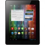 Планшет Prestigio MultiPad 4 Ultra Quad 8.0 3G (PMP7280C3GUK_BK_QUAD)