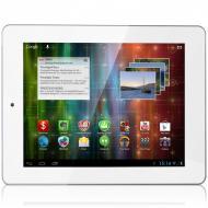 Планшет Prestigio MultiPad 4 Ultra Quad 8.0 3G (PMP7280C3GUK_WH_QUAD)