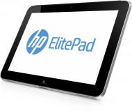 Планшет HP ElitePad 900 3G 64GB (H5F85EA)