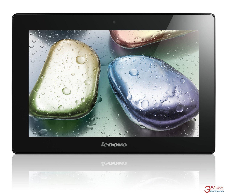 Планшет Lenovo S6000L 16GB Black (59394035)