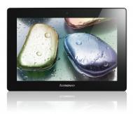 ������� Lenovo S6000L 16GB Black (59394035)