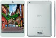 Планшет Dex iP890-3G 8GB White