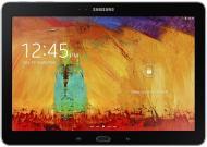 Планшет Samsung Galaxy Note 10.1 2014 Edition 3G Black (SM-P6010ZKASEK)