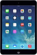 ������� Apple A1489 iPad mini with Retina display Wi-Fi 32GB Space Gray (ME277TU/A)