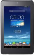 Планшет Asus Fonepad 7 3G 16GB Black/Gray (ME373CG-1Y003A)