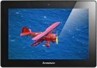 Планшет Lenovo S6000 3G 32GB + клавиатура (59-384297 / 59384297)