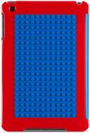 ����� Belkin LEGO Builder Red/Blue for iPad mini (F7N110B2C02)