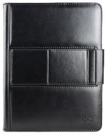 Чехол-подставка DIGI iPad - SIGNATURE SLIM BOOK (DIPAD 110)