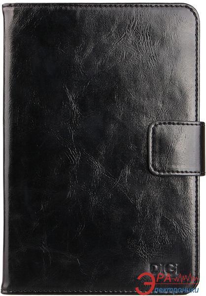 Чехол-подставка DIGI iPad mini - SIGNATURE SLIM BOOK (DIPAD 107)