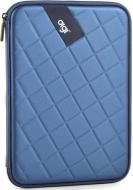 Чехол DIGI Universal 10 - Oregon 110 Blue (ADO110BL)