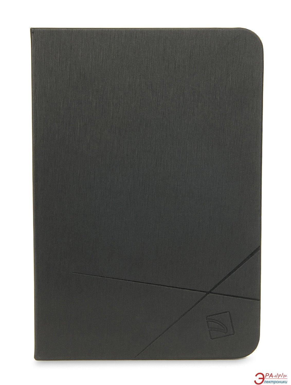 Чехол-подставка Tucano Filo Black for iPad mini (IPDMFI)