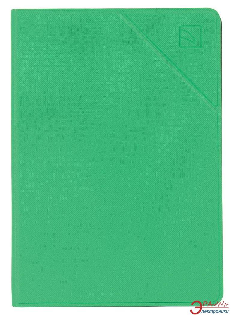 Обложка Tucano Angolo iPad Air Green (IPD5AN-V)