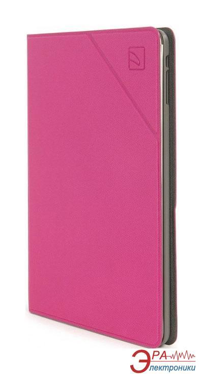 Обложка Tucano Angolo iPad Air Fusica (IPD5AN-F)