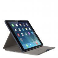 Обложка Belkin FormFit Cover for iPad Air (Slate) (F7N063B2C01)