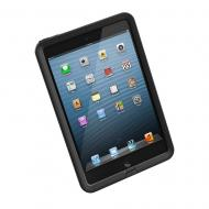 Чехол Belkin LIFEPROOF Fre iPad mini Black (1406-01)