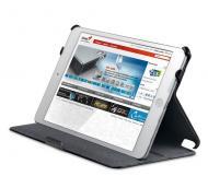 Чехол-подставка Genius GS-i780 для iPad mini (31280056101)