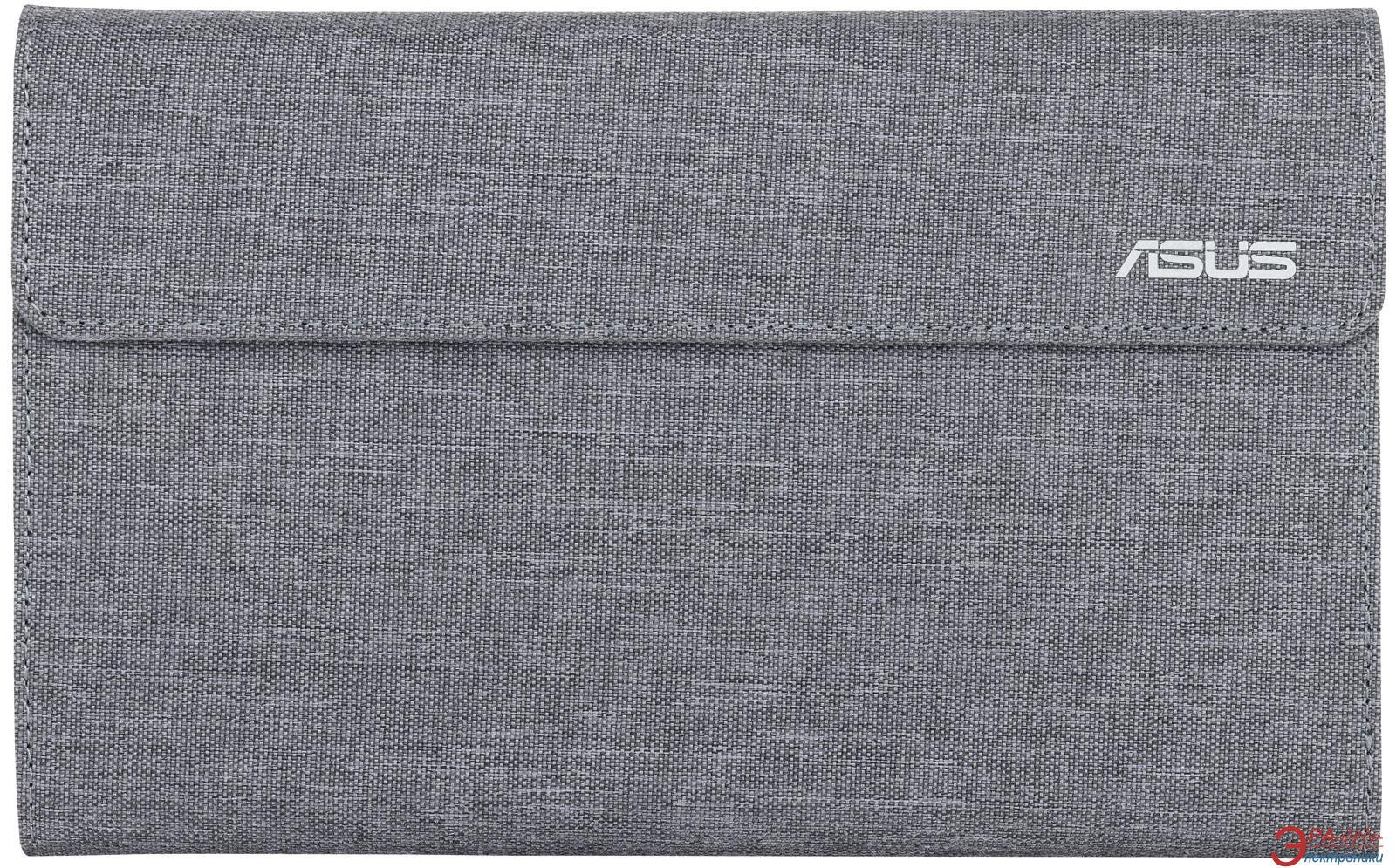 Чехол-подставка Asus VivoTab Note 8 VersaSleeve (90XB001N-BSL000)