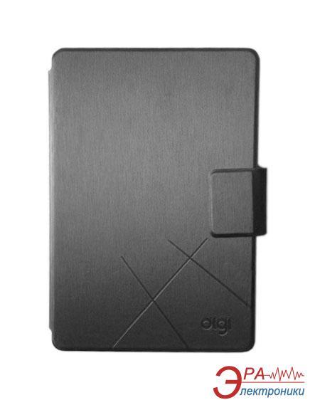 Чехол DIGI Universal 7 - Toledo 107 (Anthracite) (CDT107A)